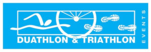 Duathlon Triathlon Events